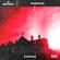 Rampage (YDG Remix) - GRAVEDGR