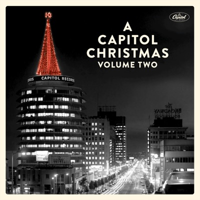 A Capitol Christmas, Vol. 2