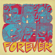 Forever - EP - JABBER