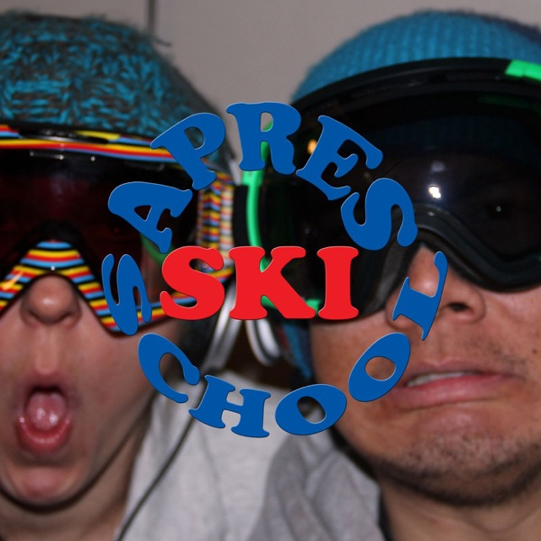 Apres Ski School