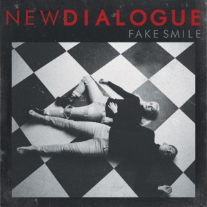 Fake Smile - Single Mp3 Download
