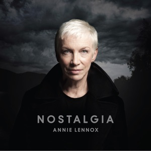 Annie Lennox - I Put a Spell On You