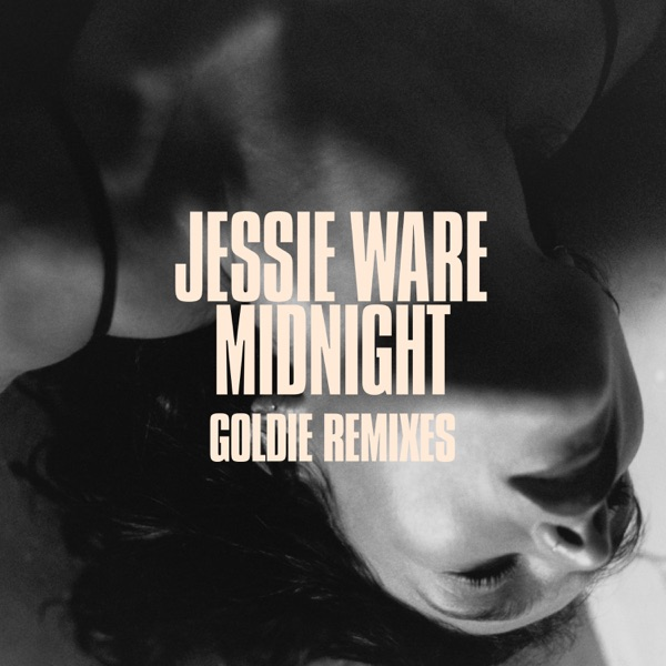 Midnight (Goldie Remixes) - Single