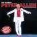 Peter Allen I Still Call Australia Home (Single Version) - Peter Allen