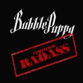 Bubble Puppy - Hot Smoke and Sassafras