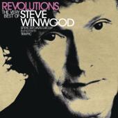 Valerie (2010 Remaster) - Steve Winwood
