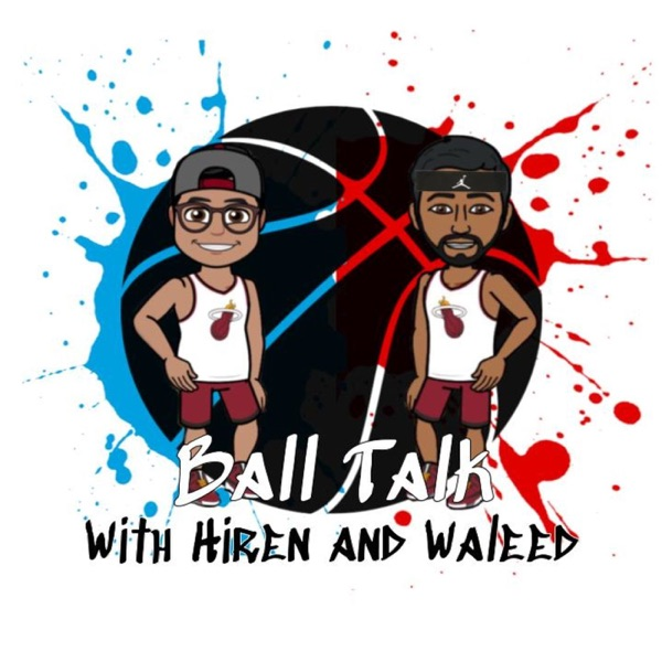 Episode 10: NBA Summer 2018, Pre College Basketball Hype and much more!