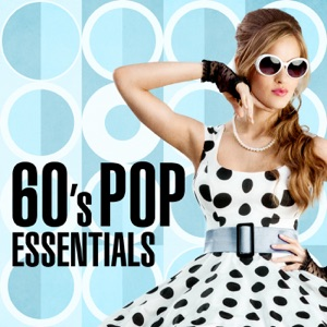60's Pop Essentials
