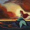 Walt Disney Records the Legacy Collection: The Little Mermaid - Vários intérpretes
