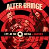 Alter Bridge - Live at the O2 Arena + Rarities artwork