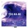 Tsunami - Destorm