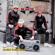 Beastie Boys Brass Monkey - Beastie Boys