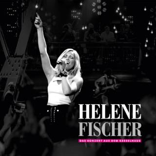 Helene Fischer Sur Apple Music
