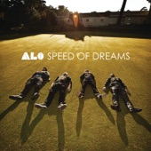 ALO - Speed Of Dreams