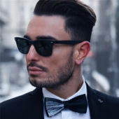 When I'm Gone (Acoustic) - Faydee