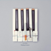 Chet Faker - I'm Into You artwork