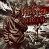Hidra - Ölüme İnat artwork