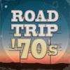 Road Trip '70's