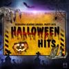 Halloween Hits (Schaurig schöne Grusel-Party Hits)