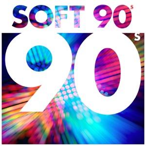 Soft 90s