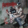 ROMBORAMA - The Bloody Beetroots