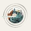 Jesus Culture - Let It Echo (Live) artwork