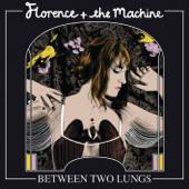 Between Two Lungs (Deluxe)