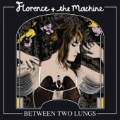 Florence + The Machine - Heavy In Your Arms