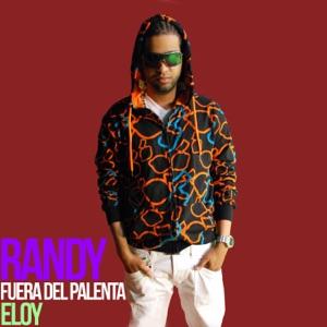 Fuera del Planeta (feat. Eloy) - Single Mp3 Download