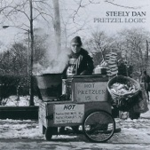 Steely Dan - Through With Buzz