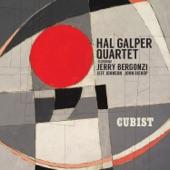 Hal Galper Quartet - Scene West