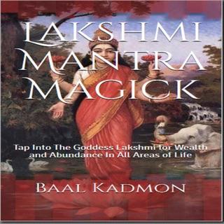 Baal Kadmon Books on Apple Books