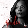 How to Get Away with Murder, Season 4 wiki, synopsis