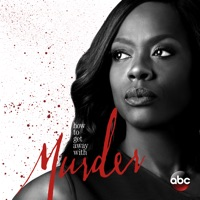 How to Get Away with Murder, Season 4