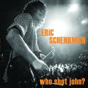 Lincoln's Feat - Eric Schenkman - Eric Schenkman