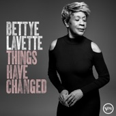 Bettye LaVette - GOING GONE