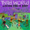 Loving You Is Easy - Single