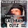 East Bay Cutz