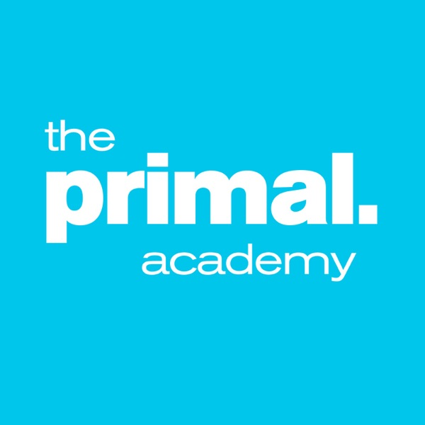 The Primal Academy