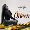 Sista Afia - Slay Queen artwork