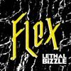 Flex - Single