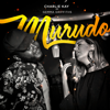Charlie Kay - Murudo (feat. Gemma Griffiths) artwork