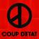 COUP D'ETAT (feat. Diplo & Baauer) - G-DRAGON