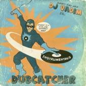 DJ Vadim - Magnetic
