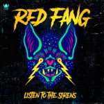 Red Fang - Listen to the Sirens