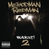 Method Man - Four Minutes to Lock Down (feat. Raekwon & Ghostface Killah)