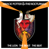 Download Stars - Grace Potter & The Nocturnals Mp3 free