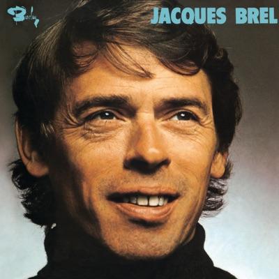 Ne me quitte pas - Jacques Brel