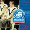 Drum Corps International - 2018 Drum Corps International World Championships, Vol. One (Live)  artwork