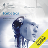 John Long & The Great Courses - Robotics (Original Recording) Grafik